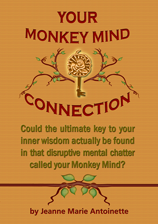 Your Monkey Mind Connection